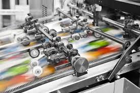 digitala-druka-radiman-lv-laba-druka